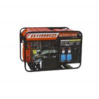 Quality EC Series gasoline generating set for sale