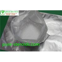 Quality Bodybuilding Pure Testosterone Steroid White Raw Materials Testosterone Isocaproate for sale