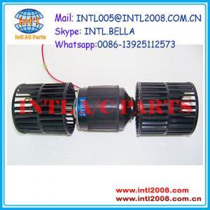 Quality auto air conditioning a/c blower / evaporator motor for BEU-404-100 evaporator unit box for sale