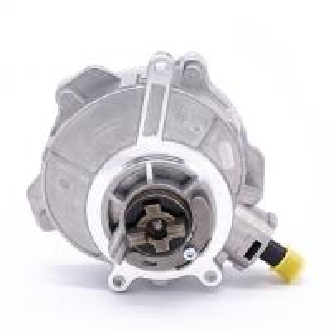Quality 06e145100 Audi Car Engine Parts High Quality Engine Brake Vacuum Pump Electric Vacuum Pump For Audi A6 for sale