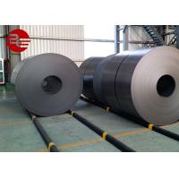 China Stainless Steel Cold Rolled Sheet SS430 Circles With High Heat Resistance on sale