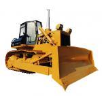 Quality KOMATSU -D85-18- 25XXX- used dozer for sale