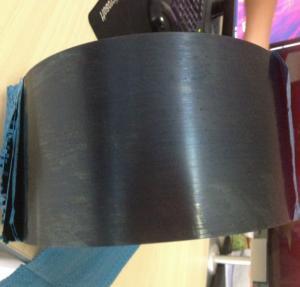 China Mill & Slit edge JIS G3141, SPCC, SPCD, SPCE, EN10130, GB Cold Rolled Steel Strip / Strips on sale