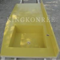 Quality Different Shape Bathroom Wash Hand Basins for sale