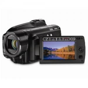 China Canon Digital Camera Nikon Digital Camera on sale