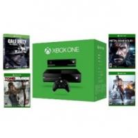 China New Xbox One Shooter Action Bundle with an Xbox One Console on sale