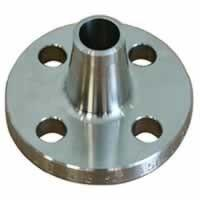 Quality Welding Neck Flanges, NW Long Weld Neck Flanges for sale