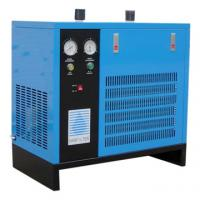 Quality refrigerated compressed air dryer(dryer),compressed air dryer,air dryer for sale