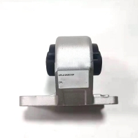 Quality LR092039 LR091364 Auto Engine Parts Transmission Mounting Bracket For Land Rover for sale