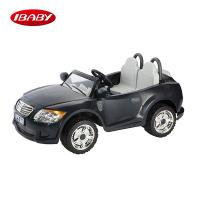 China High quality hot sale rc cars for sale with MP3 and high low speed on sale