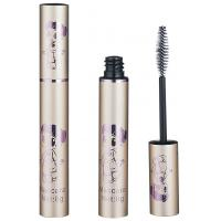 Quality Alumium mascara case, mascara tubes, mascara containers, Mascara package for sale
