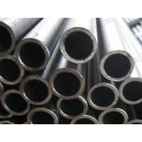 Quality JIS G3461 JIS G3462 Thin Wall Seamless Carbon Steel Tube Heat Treatment 24000mm for sale