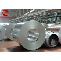 Buy 0.12-4.0MM Dx51D Z275  Hot/Cold rolled steel galvanized coil cold rolled steel prices GI Coil at wholesale prices