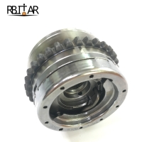 Quality A2780504900 Car Engine Camshaft Adjuster Exhaust Left And Right For Benz for sale
