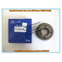 Quality Hyundai Genuine and New Gear Assy-2ND Speed 43270 3A011 432703A011 43270-3A011 for sale
