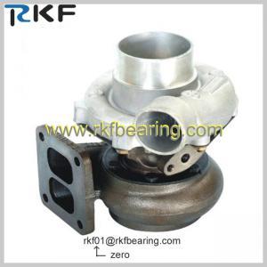Quality DaChai Engine Turbocharger for sale