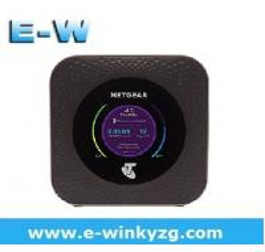 Quality Netgear Nighthawk M1 MR1100 4GX Gigabit LTE Mobile Router(Unlocked) for sale