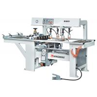 Quality Two head boring machine for sale