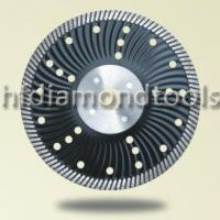 Buy cheap MARBLE BLADE from wholesalers