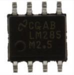 Quality LM285M-2.5 - NS - QUADRUPLE MOSFET DRIVER - 2570196236@qq.com for sale