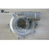 Quality CT 17298-30120 Turbo Compressor Housing for Toyota Car Parts 17201-OL030 17201-0L030 for sale
