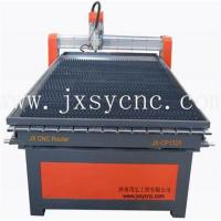 Buy Plasma engraving and cutting machine JX-1325CP at wholesale prices