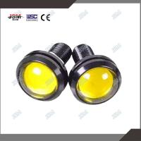 Buy 3W Led Eagle Eye Small cheap Day Time Running Light Driving Lamp headligh at wholesale prices