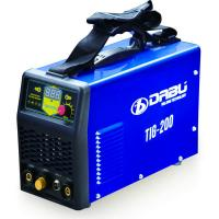 Quality TIG Welding Machine for sale