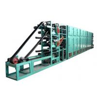 Quality Welding Electrodes Production Line China manufacturer for sale