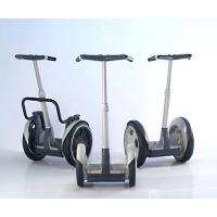 Quality High quality Segway X2 for sale