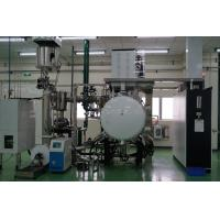 Quality Rapid Cooling And High Efficient Dewaxing Sintering Furnace With Wisdom Computer Interface for sale