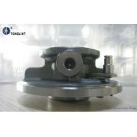 Quality Oil Cooling Turbo Bearing Housing for BMW Mini Cooper GTA1544V 753420-0002 for sale