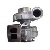 Quality Scania 124 Bus, Truck HX50 Turbo 3597654,571541,1485645,1423036 for sale
