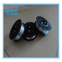 Quality Rebar typing wire for automatic rebar typing machine for sale