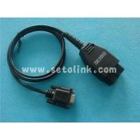 Quality AUDI CAN BUSS 5053 OBD CABLE for sale