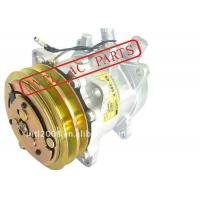Buy cheap Auto ac (a/c) COMPRESSOR FOR SD505 5H09 9056 2PK UNIVERSAL from wholesalers