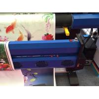China A-Starjet 1.8M digital Printer 7702 with DX7 on sale