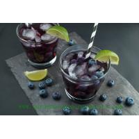 Buy Beautiful Pattern Colored Drinking Straws For Holiday , Paper Party Straws at wholesale prices