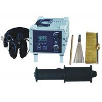 China Porosity Holiday Detector AHD810 on sale