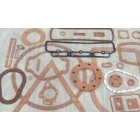 Quality Cork rubber gasket for sale