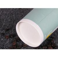 Quality 8oz 9oz To Go Disposable Hot Drink Cups With Lids , Size Customized for sale
