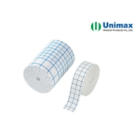 Quality Self Adhesive UNIMAX Wound Surgical Dressings 5m for sale