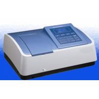 Quality UV1600PC uv visible spectrophotometer for sale
