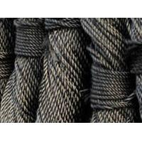 Quality Carbon Fiber Twist Rope For Sealing & Thermal Insulation for sale