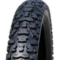China motorcycle tyre tire 410-18 on sale