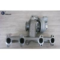 Quality Volkswagen T5 Transporter BV39 KP39 Variable Nozzle Turbocharger 54399880020 54399880009 Turbocharger for AXB AXC Engine for sale