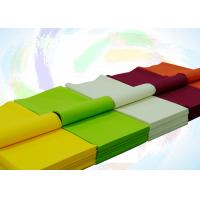 Buy Durable Non Woven Tablecloth at wholesale prices