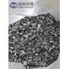 Buy cheap AlCa10% Aluminum Calcium master alloy ingot from wholesalers