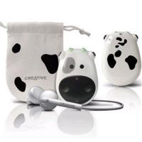 Quality Creative Zen Moo mp3 2GB for sale