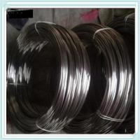 Buy cheap SAE1006b SAE1006cr 6.0mm Wire Rod from wholesalers
